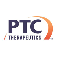 PTC Therapeutics, Inc