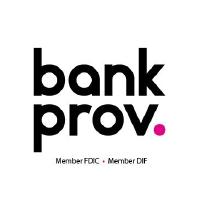 Provident Bancorp, Inc
