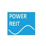 Power REIT