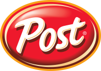 Post Holdings, Inc