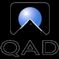 QAD Inc