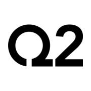 Q2 Holdings, Inc