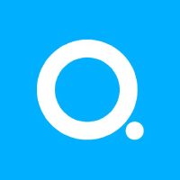 Qumu Corporation