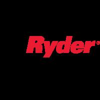Ryder System, Inc
