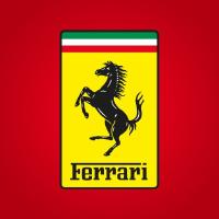 Ferrari N.V