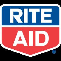 Rite Aid Corporation