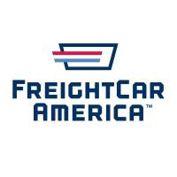 FreightCar America, Inc