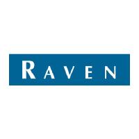 Raven Industries, Inc