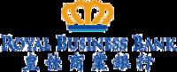 RBB Bancorp