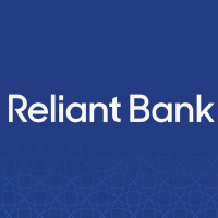 Reliant Bancorp, Inc