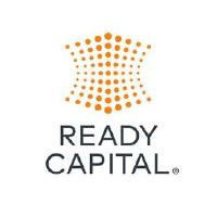 Ready Capital Corporation