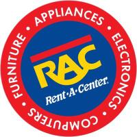 Rent-A-Center, Inc