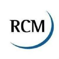 RCM Technologies, Inc