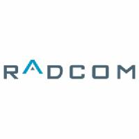 RADCOM Ltd