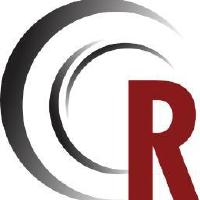 RadNet, Inc