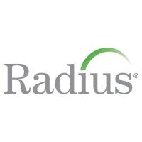 Radius Health, Inc