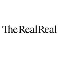 The RealReal, Inc
