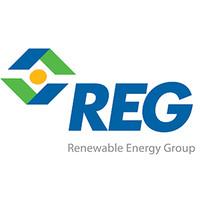 Renewable Energy Group, Inc