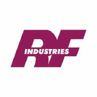 RF Industries, Ltd