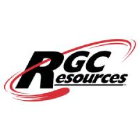 RGC Resources, Inc