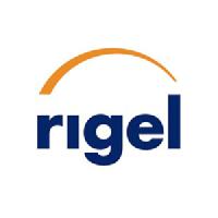 Rigel Pharmaceuticals, Inc