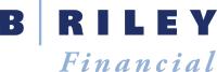 B. Riley Financial, Inc