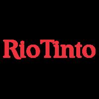 Rio Tinto Group