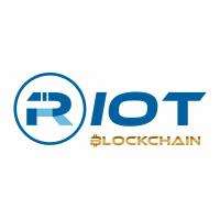 Riot Blockchain, Inc