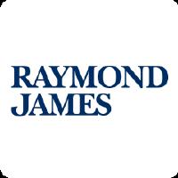 Raymond James Financial, Inc