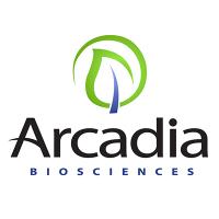 Arcadia Biosciences, Inc