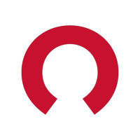 Rocket Companies, Inc
