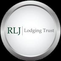 RLJ Lodging Trust