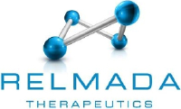 Relmada Therapeutics, Inc
