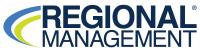 Regional Management Corp