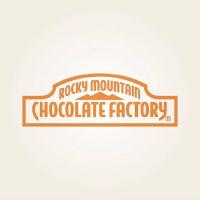 Rocky Mountain Chocolate Factory, Inc