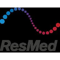 ResMed Inc