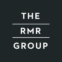 The RMR Group Inc