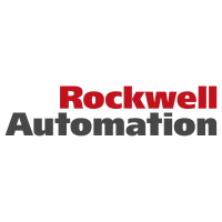 Rockwell Automation, Inc