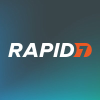 Rapid7, Inc