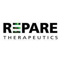 Repare Therapeutics Inc