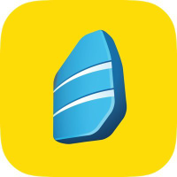 Rosetta Stone Inc