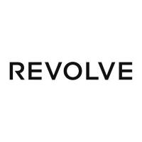 Revolve Group, Inc