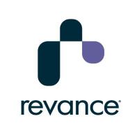 Revance Therapeutics, Inc