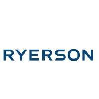 Ryerson Holding Corporation