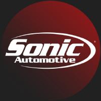 Sonic Automotive, Inc