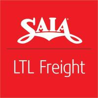 Saia, Inc