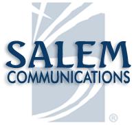 Salem Media Group, Inc