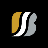 Sandy Spring Bancorp, Inc