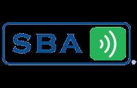 SBA Communications Corporation