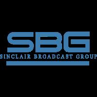 Sinclair Broadcast Group, Inc
